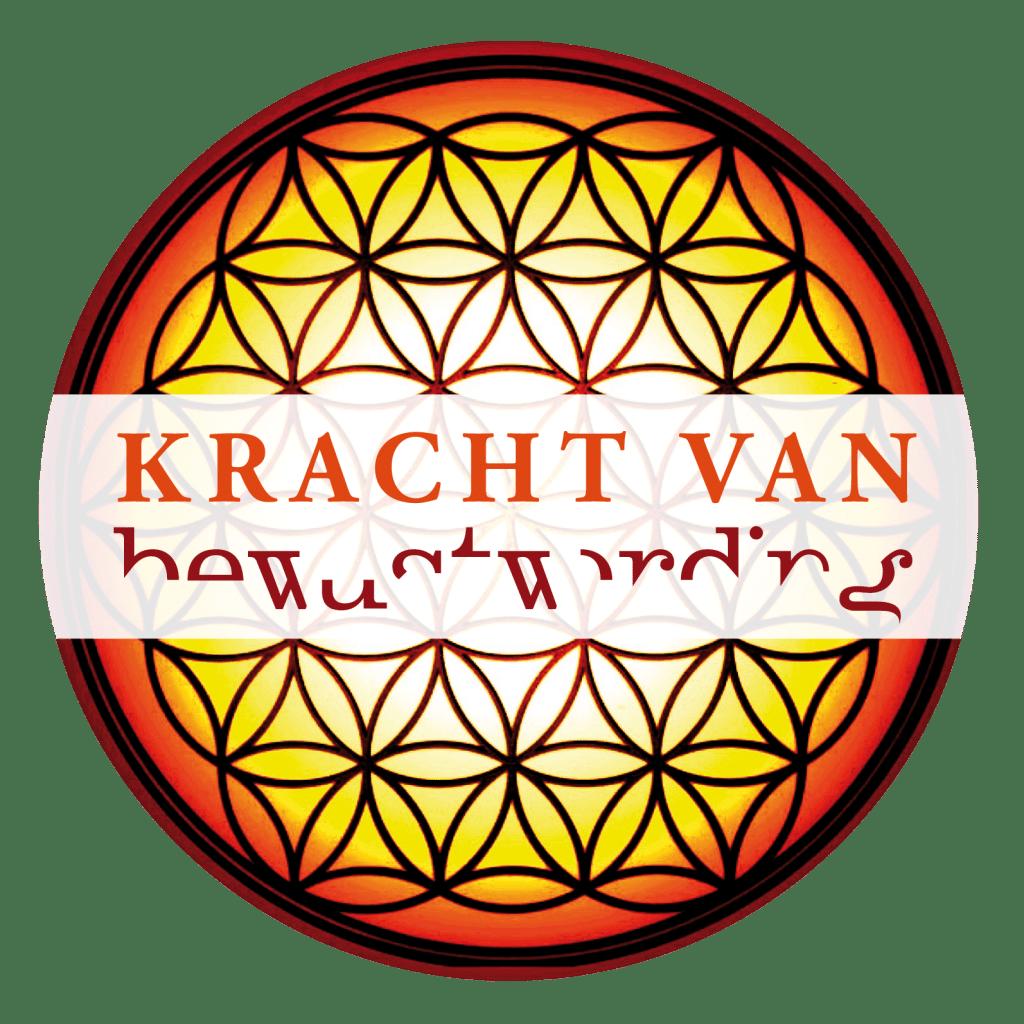 Logo_Kracht_van_Bewustwording