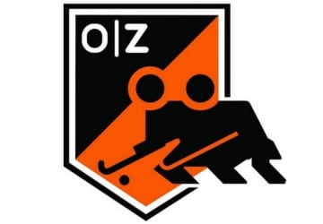 kravmaga hockey club Oranje Zwart