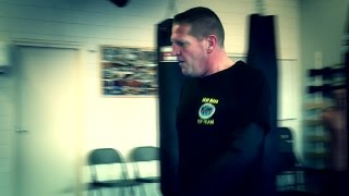 kravmaga-youtube1