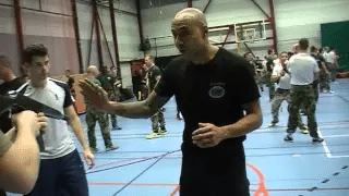 kravmaga-youtube2